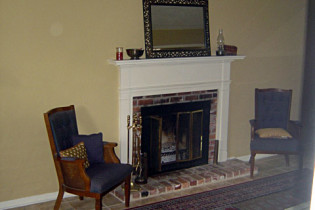 Sizemore-fireplace-1