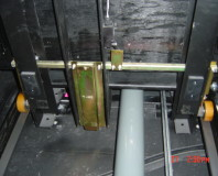 Threlkel elevator finished 003
