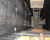 Threlkel elevator shaft 001